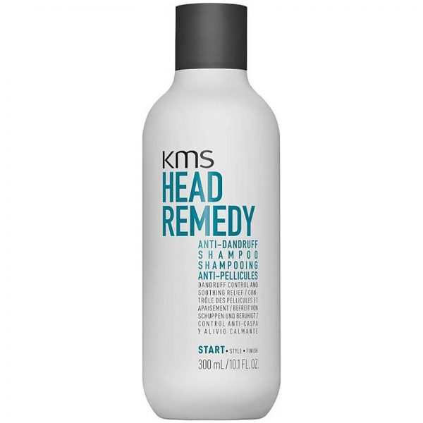 KMS Head Remedy Anti – Dandruff...