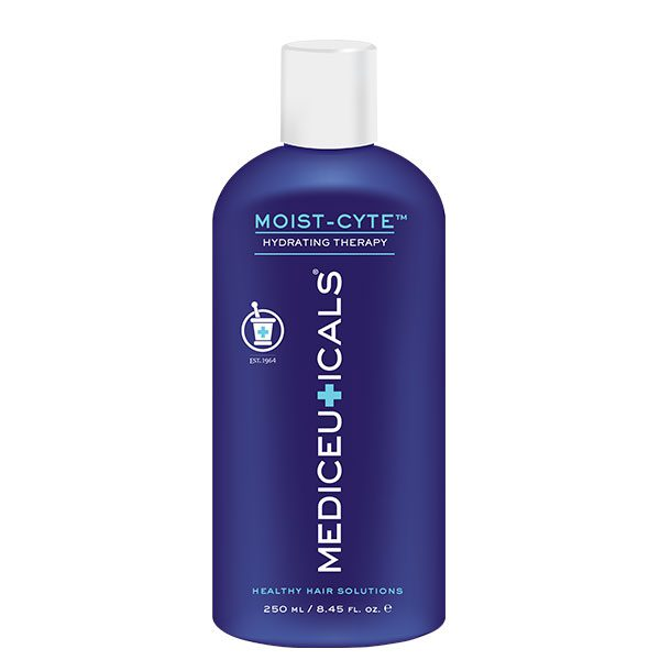 Moist-Cyte conditioner