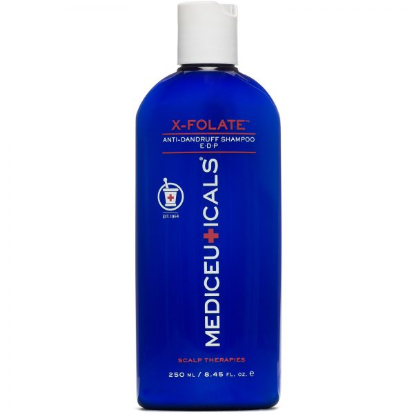 X-Folate  Cleanser