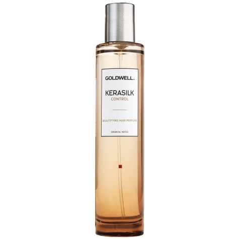 Kerasilk Control Beautifying Hair Perfume