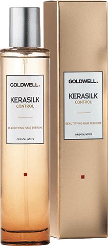 Kerasilk Control Hair Parfum