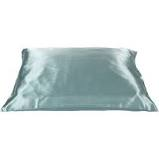 Beauty Pillow Blue Mint