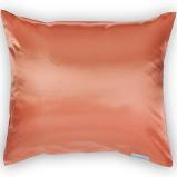 Beauty Pillow Coral
