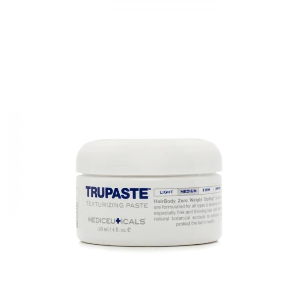Mediceuticals Trupaste Texturizing Paste