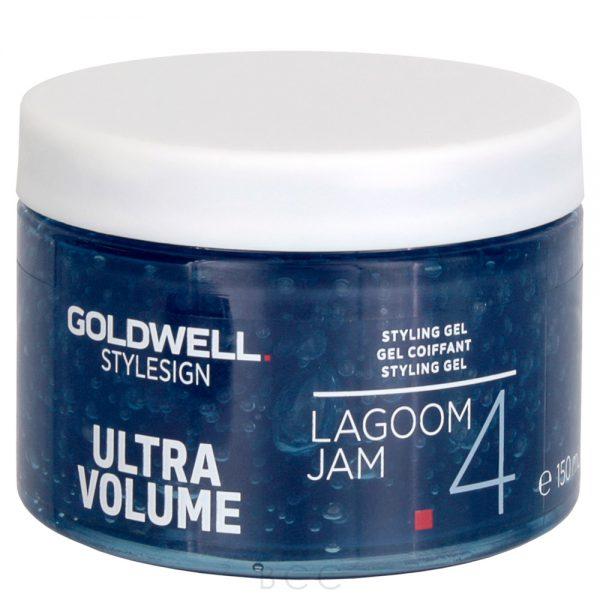 Goldwell StyleSign Ultra Volume Lagoom Jam...