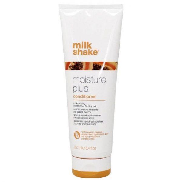 Milkshake Moisture plus Conditioner